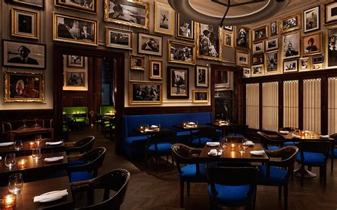 new york best hotels the new york editionl review new york travel