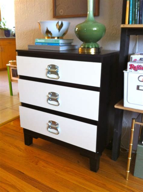adding legs to malm ikea hack from malm dresser i would love to add the legs
