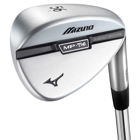 buy mp 1 mizuno mp t4 white satin wedge low priced equipment golf