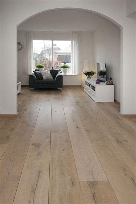 fliesen koop eiken hout vloer woonkamer wonen nl
