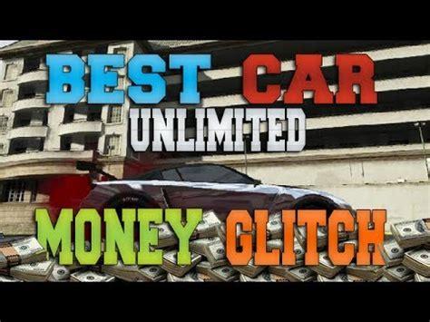 "gta 5 online how to get elegy rh8! best ""unlimited money"