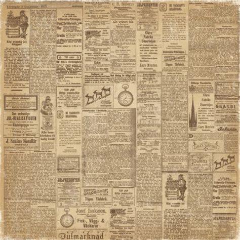newspaper wallpaper pinterest julhandel julen 228 r h 228 r julhandel julen 228 r h 228 r scrap