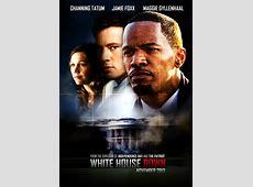 White House Down DVD Release Date | Redbox, Netflix ... Jamie Foxx Download