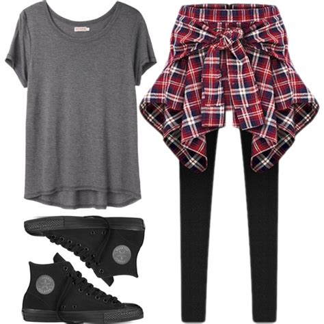 Fashion Advice How To Dress Like A Rock The Budget Fashionista 3 3 by What To Wear To A Rock Concert How To Rock Out Your