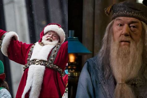 santa theory 3 writemebad harry potter fans a mindblowing theory that explains