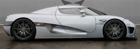 Koenigsegg Ccr Cost Koenigsegg Ccx Specs Pictures Top Speed Price Engine