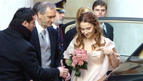 nicoletta mantovani sla nicoletta mantovani il matrimonio dilei