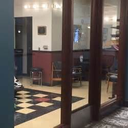 barber downtown detroit sam s barber shop 27 reviews barbers 719 griswold st
