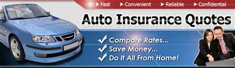 Cheap Car Insurance Quotes   Security Guards Companies