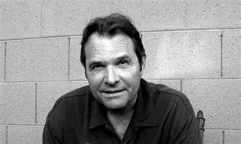 the largesse of the sea maiden stories books denis johnson is back with published story in years