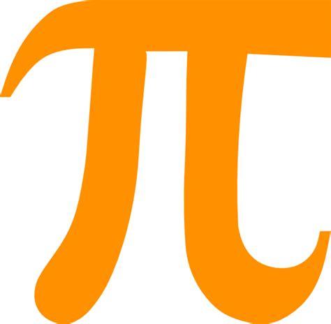 Orange Pi R1 orange pi pcreviews es
