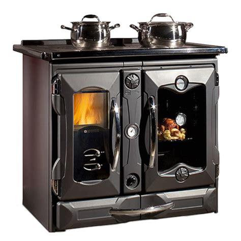 la nordica thermo suprema la nordica thermo suprema compact 18 5 dsa wood burning
