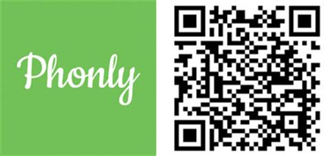 gorgeous feedly client phonly gets updated; includes