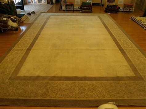 How To Clean A Large Rug by Rug Master Large Area Rugs Cleaning