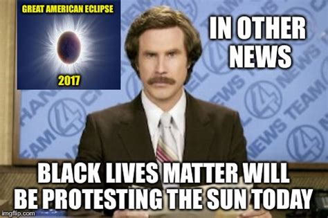 In Other News by Meme Sun Steemit