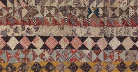 Quilts Australia by Fairholme Quilters The Australian Quilt 1800 1950
