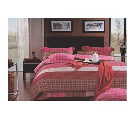 plaid twin comforter sets urban plaid twin xl comforter set for comfortable college