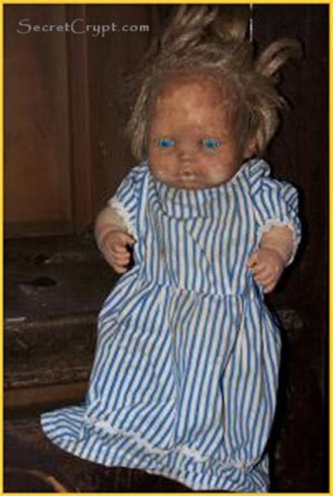 haunted doll singapore help where to get haunted dolls singapore forums by