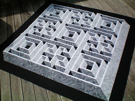 walking labyrinth quilt pattern labyrinth walk quilt