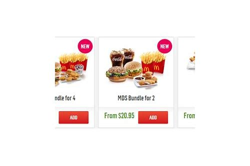 mcdelivery coupon code singapore