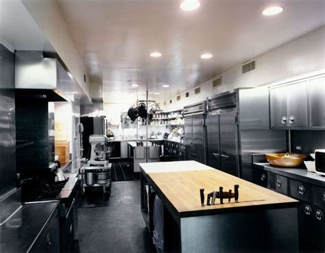 commercial kitchen lighting requirements bakery kitchen layout commercial bakery kitchen design
