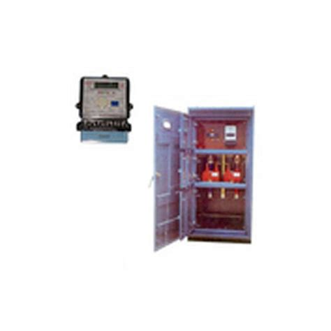 high voltage electric company high voltage low voltage meters hari electric company