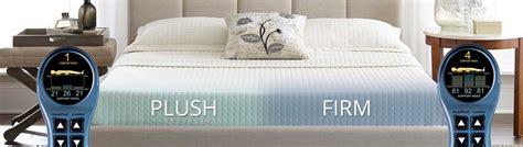 air 174 beds sleep better together adjustable number beds
