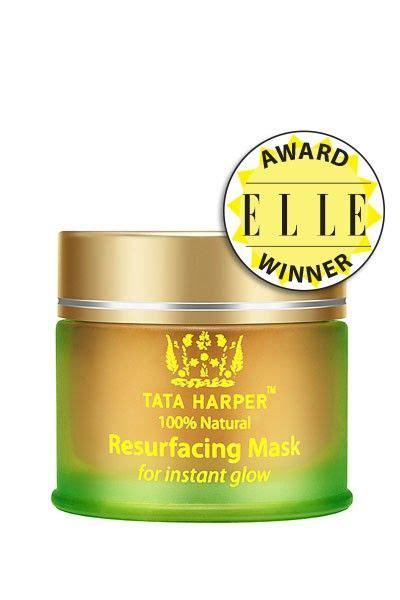 Tata Resurfacing Mask 15ml resurfacing mask exfoliating mask treatment 100