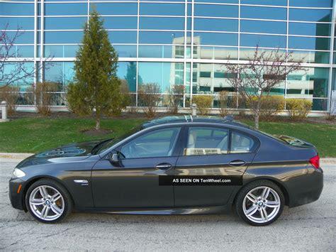 bmw 550i xdrive for sale bmw 550i xdrive m sport for sale autos post