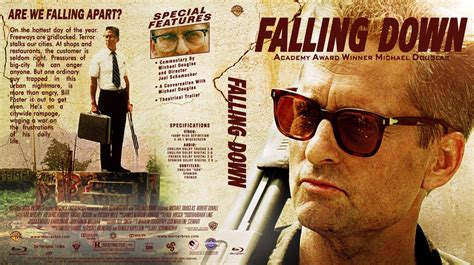 Falling Down 1993 Film Falling Down 1993 Movie Quotes Quotesgram