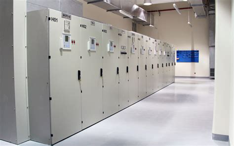 abb capacitor division al rebou elect switchgear assembly 28 images ghantoot electrical project division project