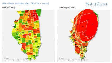 population density map usa 2012 us illinois map county population density