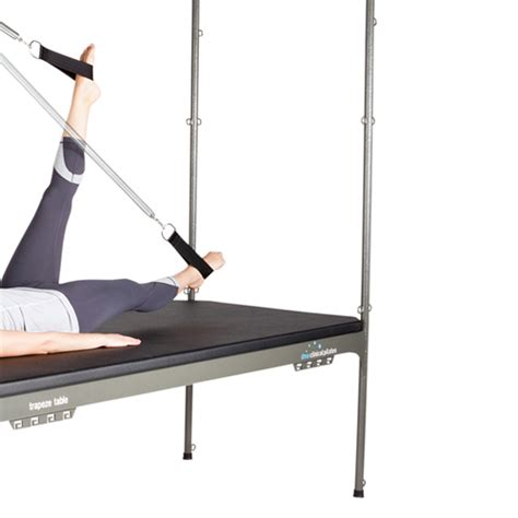 pilates trapeze table for sale tt with d ring