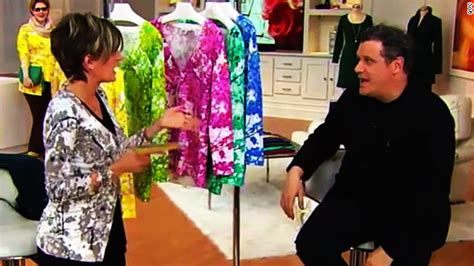 isaac mizrahi qvc host cant decide if the moon is a qvc host and designer debate whether moon is planet or