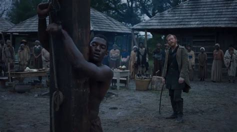 new year history channel take two 174 roots remake director on retelling kunta