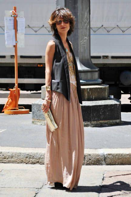 Mellan Fashion Maxi Polka Godwin 25 best ideas about italy fashion on la fashion italian