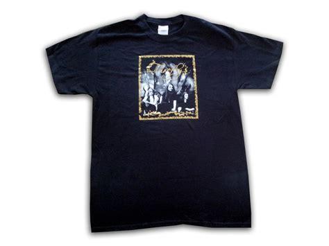 Virefly Original T Shirt merchandise design firefly jonathanroberts co