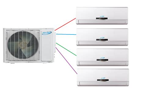 air conditioner capacity vs room size thebestminisplit mini split vs mr slim p series ductless wall mount ac btu