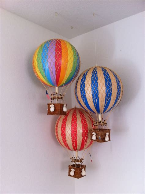 hot air balloon bedding hot air balloons in the corner baby bedding pinterest