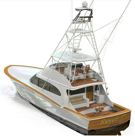 sport fishing convertible boats 64 convertible bydiver969 sport fishing boats