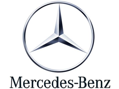 mercedes logo mercedes symbol related keywords mercedes symbol