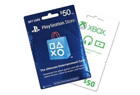 Playstation 100 Dollar Gift Card - 15 off psn xbox gift cards from paypal digital gifts