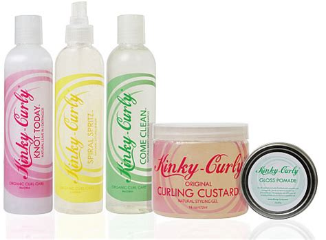 black natural hair products at target hair beat kinky curly hair products hit target essence com