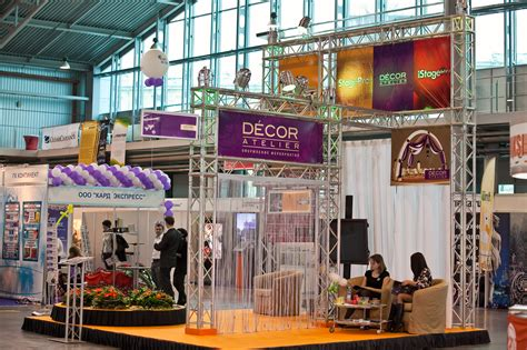 home decor exhibition turkey south africa nigeria others partner on home decor