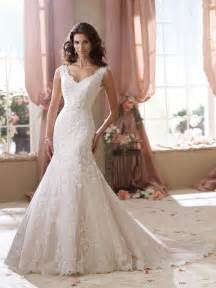 Home browse wedding dresses david tutera for mon cheri