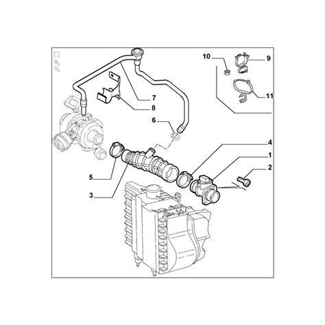 astra g wiring diagram pdf k grayengineeringeducation