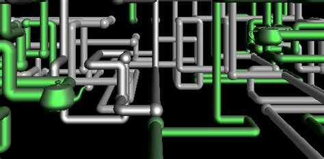 pipes 3d screensaver on windows 10 download youtube new windows 8 user can someone explain the windows 8 hatred neogaf