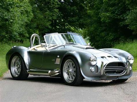Cobra Auto Care by Classic Ac Cobra For Sale Classic Sports Car Ref