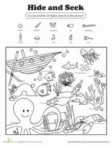 kindergarten coloring pages amp printables education com