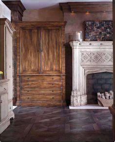 Woodland Artisan Cabinetry